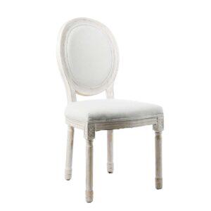Louis Dinning Chair