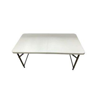Kiddies Tressle Table